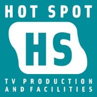 Postato da Hot Spot Srl.