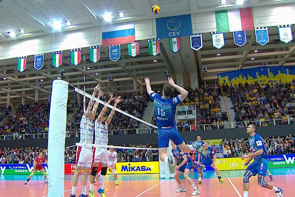 Volley_Hot_Spot.jpg