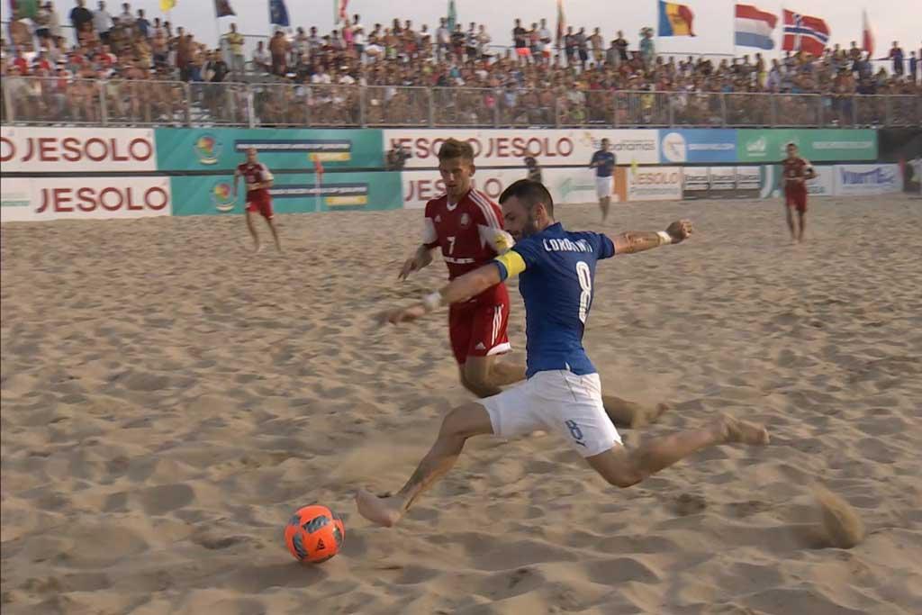 Beach_Soccer_Hot_Spot.jpg