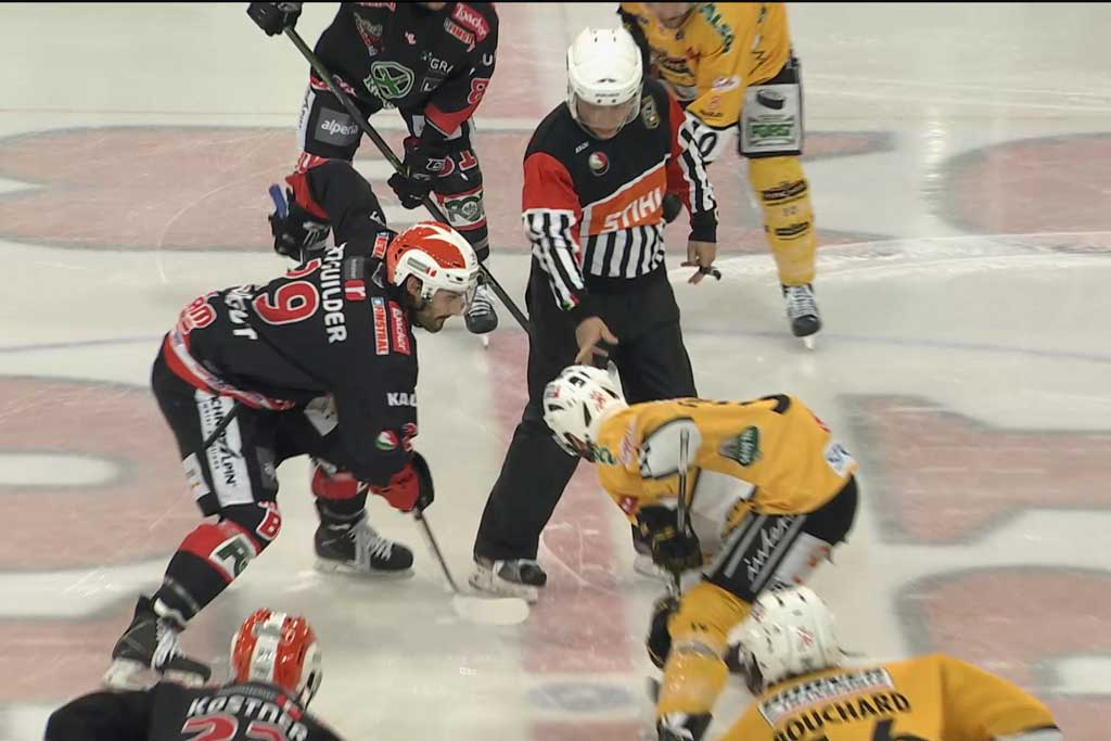 Ice_Hockey_Hot_Spot.jpg